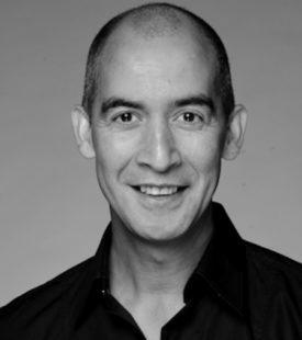 Michel Sorbach
