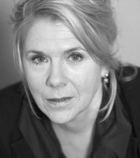 Celia van den Boogert