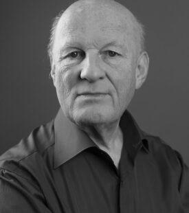Paul van Soest