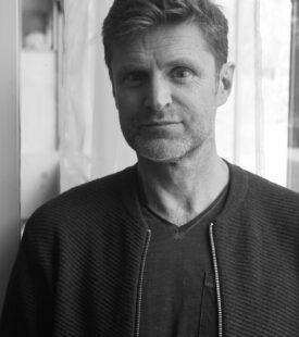 Olaf Malmberg